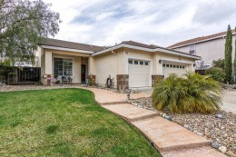 6319 Pebble Beach Drive